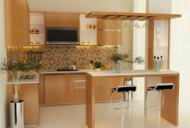 bar cabinet designs for home. full size of bar:amazing mini bar ideas for small spaces 44 your home cabinet designs i