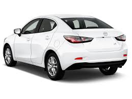 2018 scion ia. fine scion the scion ia is sized very closely to the sedan versions of ford  fiesta chevrolet sonic kia rio and nissan versa among others with 2018 scion ia