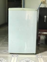 Tủ lạnh mini tiết kiệm điện Tại Phường Ea Tam, Thành phố Buôn Ma Thuột, Đắk  Lắk