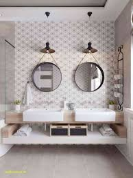 Decor Ideas Onto The Bathrooms With Extra Incredible Bathroom Awesome Small Beautiful Bathrooms Remodelling