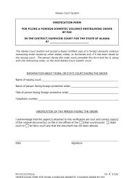 Fax Form Pdf Form Dv 215 Download Printable Pdf Verification Form For