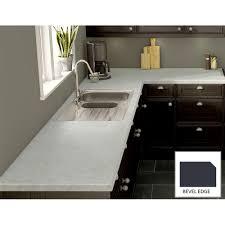 Wilsonart Laminate Kitchen Countertops White Carrara Wilsonart