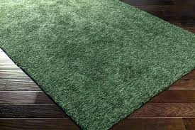 green rug 8x10 solid blue area rugs solid colored area rugs green at rug studio intended green rug 8x10 brown area