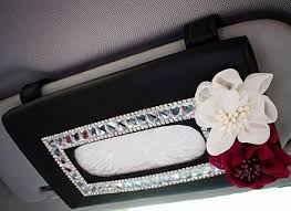 best 25 bling car ideas on car accessories