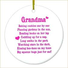 I Love You Grandma Quotes Impressive Love Quotes For A Grandma With I Love You Grandma Quotes In For