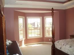 Finest Home Decor Interior Bay Window Ideas Curtain How To - Bedroom window ideas