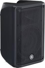 speakers 12. yamaha 12 inch powered speaker 1000w speakers