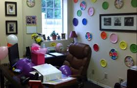 office celebration ideas. Holi Celebration Ideas In Offices Office I