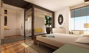 Opus Bedroom Furniture Shalaka Opus In Gultekdi Pune Price Location Map Floor Plan