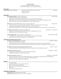 cover letter mccombs resume format mccombs resume format cover letter mccombs resume template mccombs ideas essay cv cover letters waiter job resumes how to