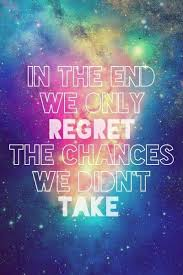 wallpaper tumblr galaxy with quotes. Tumblr Image 2755547 By On Favimcom Galaxy Quotes Background Inside Wallpaper With