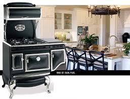 elmira cook stoves ranges antique