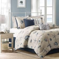 bayside bedding