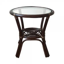 round small coffee table diana 19