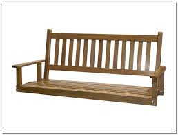 watson s outdoor furniture dayton ohiohome design