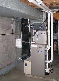 carrier high efficiency furnace. air dynamics heating repair phx carrier high efficiency furnace f
