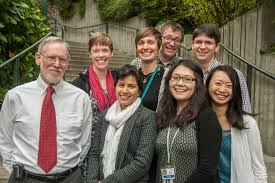 division of pediatric neurology department of neurology current university of washington pediatric neurology residents