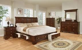 Discount Bedroom Furniture Sale Schaffer Nightstand Arinna Twin