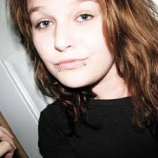 Bobbi File Facebook, Twitter & MySpace on PeekYou
