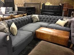 American Home Furniture Gilbert Az Minimalist Plans Custom Decoration