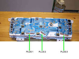 sr5 gauge wiring diagrams pirate4x4 com 4x4 and off road forum attached images