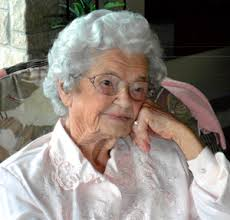 Ruth Robertson Davenport | Goodwin Funeral Home, Inc.