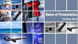 photo collage template powerpoint transportation collage powerpoint templates transportation collage