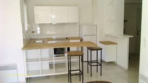 Table De Cuisine Avec Rangement Design De Maison