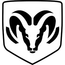 dodge ram emblem - Yahoo Image Search Results | Clipart/Stencils ...