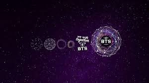 Feel free to share with your friends and family. Bts Purple Wallpaper Desktop