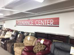 furniture stores fort lauderdale. Perfect Fort Fort Lauderdale Back To All Stores  Shop Shop Shop And Furniture Stores Lauderdale T