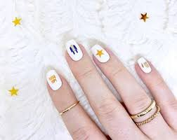 Discover nail salon deals in and near hamilton, on and save up to 70% off. Hamilton Nails Etsy