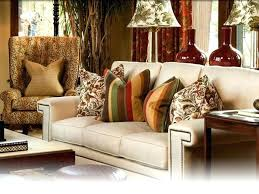 home decor in houston best home decor stores houston