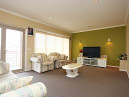 diffe color walls in living room home interior and exterior painting adjoining rooms colors paint