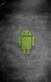 free android mobile phone wallpaper