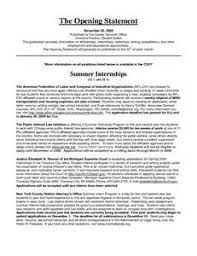 resume examples of interests   example good resume templateresume examples of interests