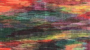 oriental weavers prismatic pantone universe 52768 rug