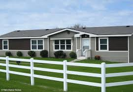 mobile home exterior paint phex benbrook the benbrook exterior painting mobile home front door