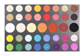 it goes without saying that the versatility of this palette is insane and we love that the rainbow color spectrum gives you free rein to create a variety