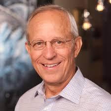 Bill Parkinson - Legacy Coalition
