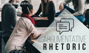 cheap paper writing service uk argumentative rhetoric  cheap paper writing service uk argumentative rhetoric