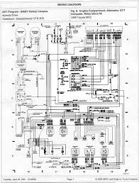 mr2 engine wiring diagram mr2 image wiring diagram mr2 wiring diagram pdf mr2 image wiring diagram on mr2 engine wiring diagram