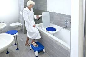 bathtubs battery operated bath lift chair bath chair lift for disabled bathtub chair lift aquatec