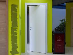 Arredamento porte arredamento porte interne arredamento porte per