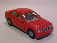 Производство современного Красного <b>SIKU</b> литые автомобили ...