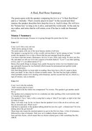 essay great expectations chapter homework service essay great expectations chapter 1