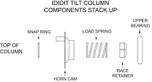 tech tips gen ii stack up tilt