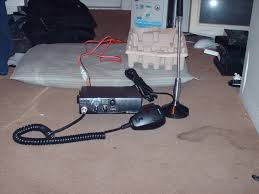 cb radio connection question tech support forum the cobra 18 wx st ii cb radio