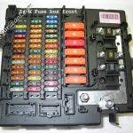 bmw z4 2 5i roadster 2005 fuse box block circuit breaker diagram 2004 Bmw Z4 Fuse Box Diagram 2004 bmw z4 fuse box 2004 automotive wiring diagrams intended for 2005 bmw z4 BMW Z4 Power Top Problem