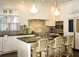 tile backsplashes with granite countertops kitchen unusual tile kitchen  counter ideas full size of tile kitchen